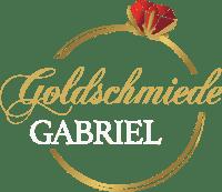 Goldschmiede Gabriel Logo