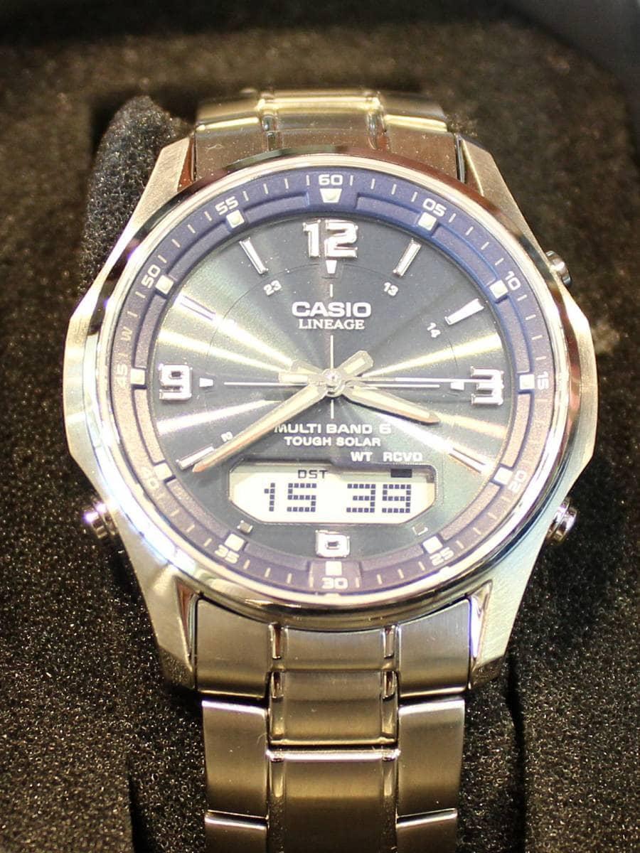 Uhren (10)